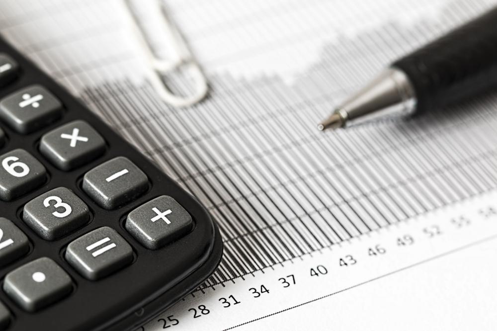Raportowanie schematów podatkowych