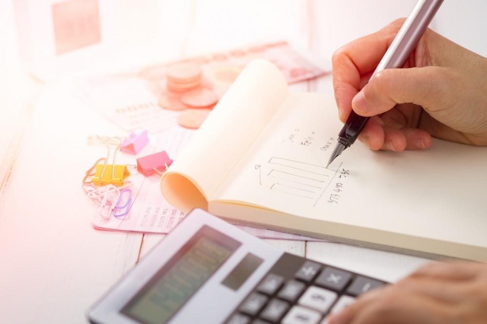 Czym jest biała lista podatników VAT?