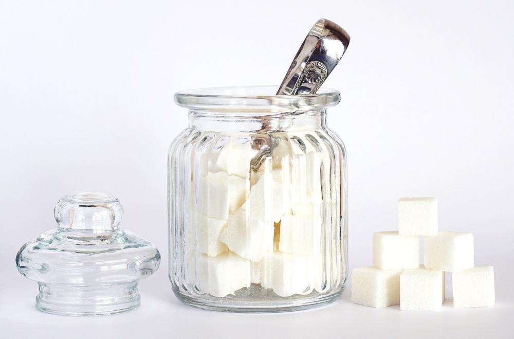 Podatek cukrowy na (nie)zbożne dzieło